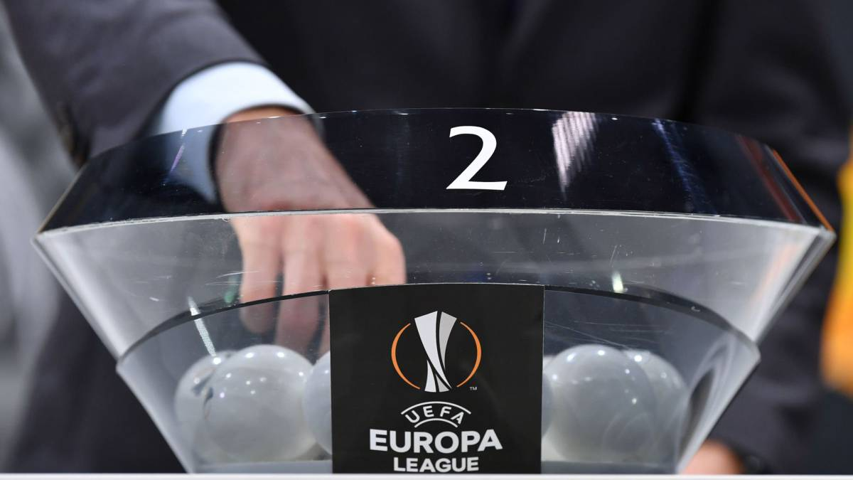 Dates-and-times-of-Villarreal-Real-and-Granada-in-Europa-League