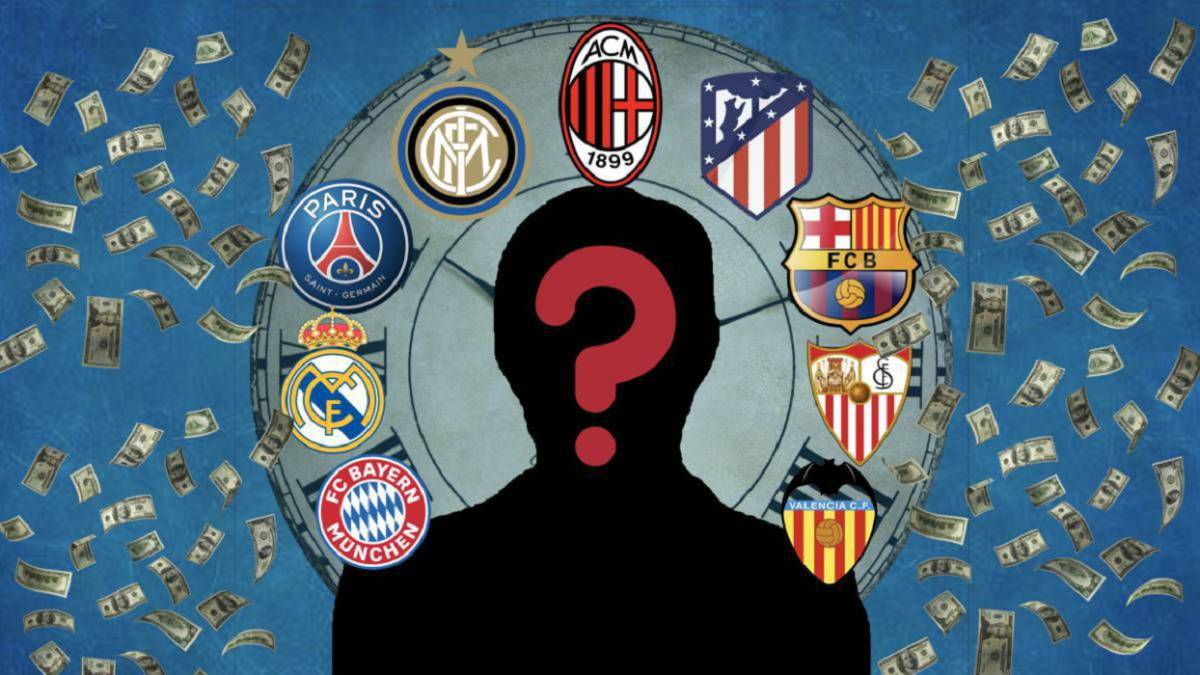 Closing-of-the-transfer-market:-Until-when-can-you-sign?