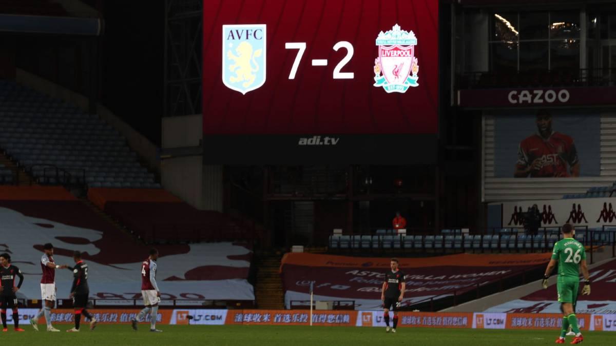Aston-Villa-humiliates-an-unrecognizable-Liverpool