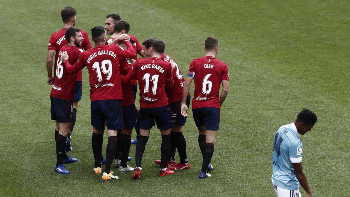 A-superior-Osasuna-is-reunited-with-victory