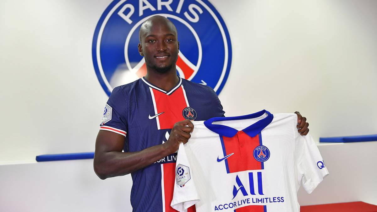 PSG-closes-the-missing-piece