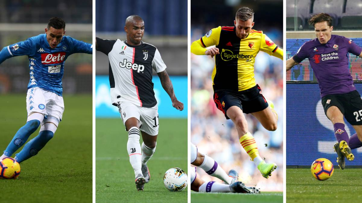 The-domino-effect-from-Chiesa-to-Juve:-Douglas-Costa-Callejón-and-Deulofeu-...