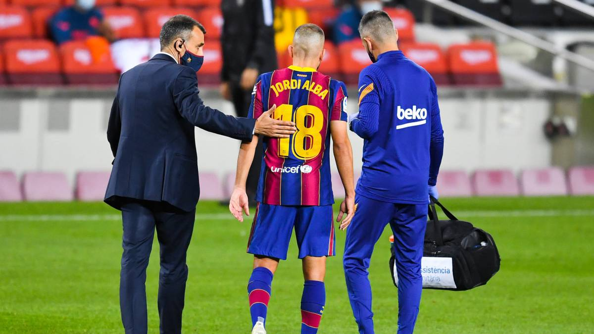 Confirmed:-Jordi-Alba-broken