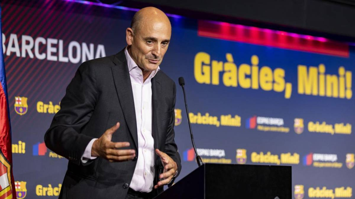 Barça-admits-a-debt-of-488-million-euros-and-losses-of-97