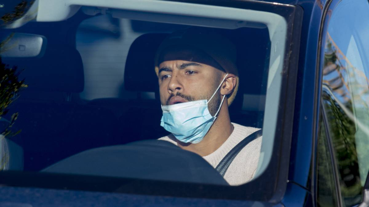 Rafinha-to-PSG-for-3-million-in-variables-according-to-Mundo-Deportivo