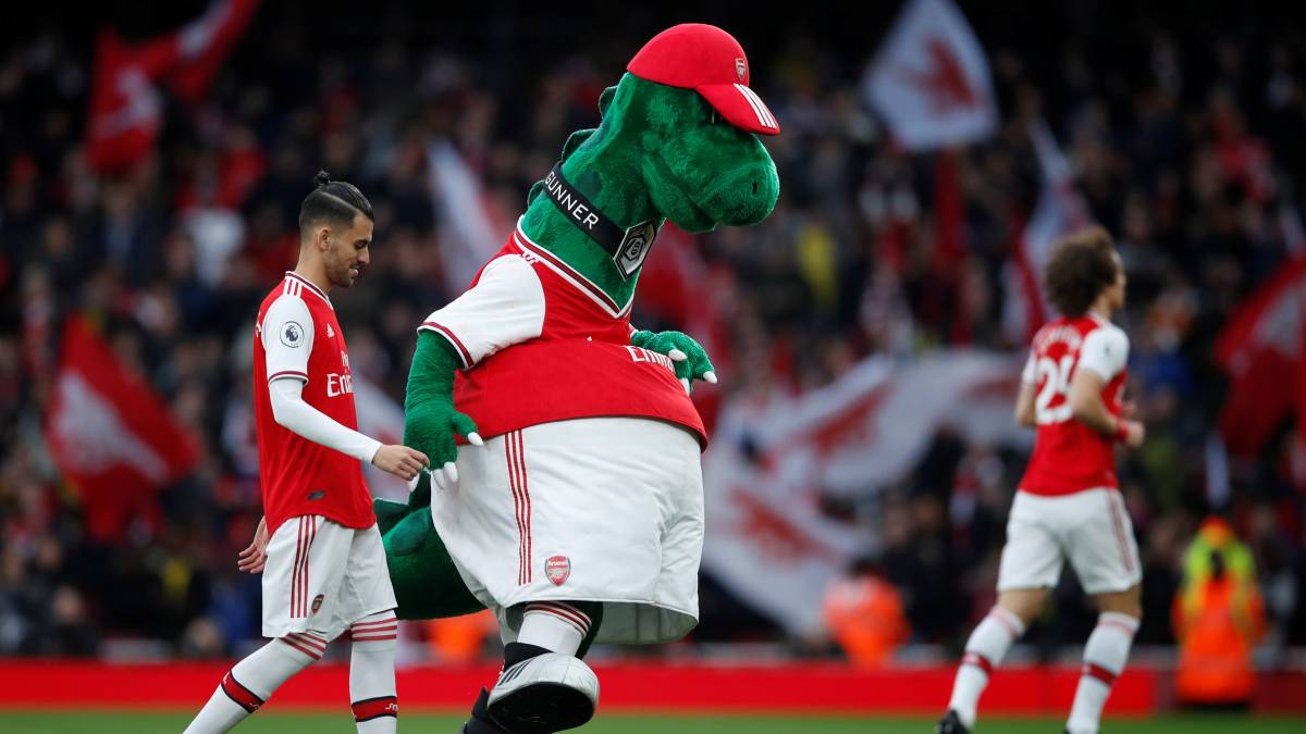Özil-saves-Gunnersaurus