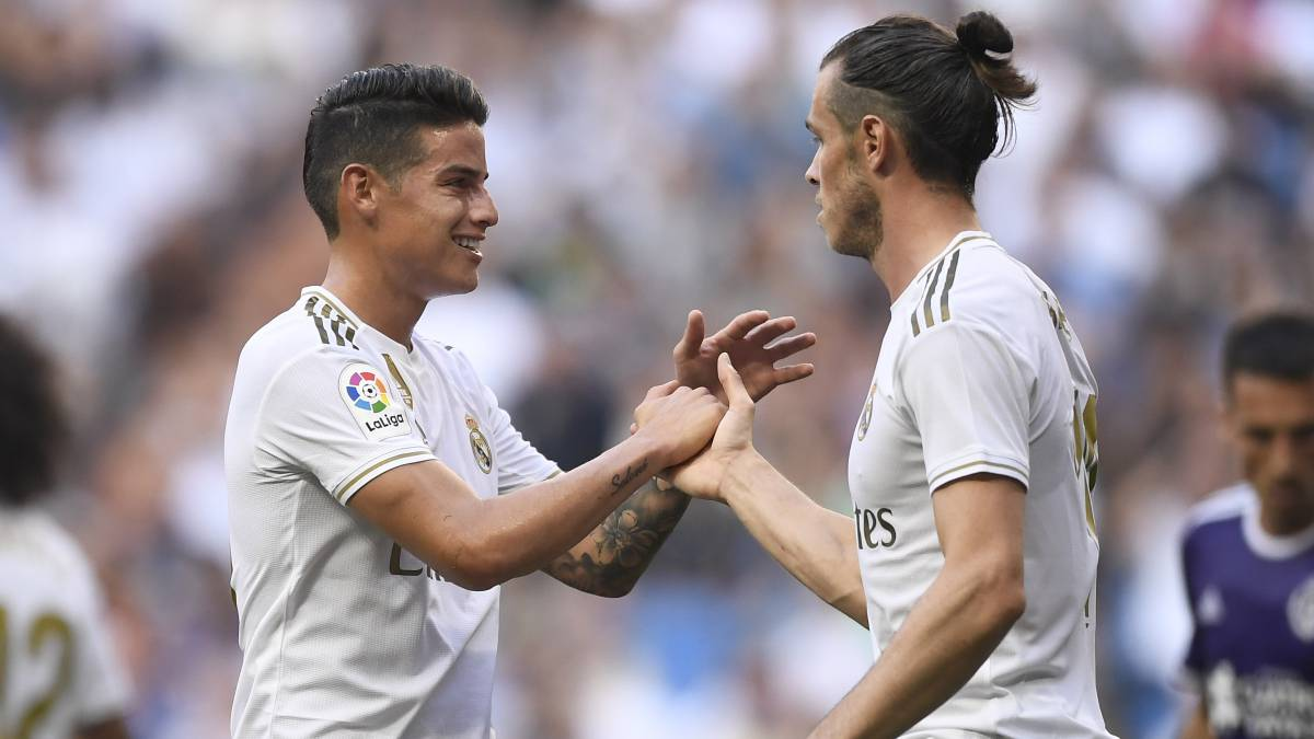 Madrid-looks-at-the-Premier-with-fear-for-James-and-Bale