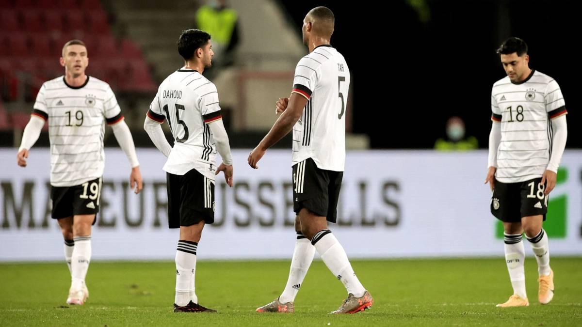 Germany-still-winless-in-2020