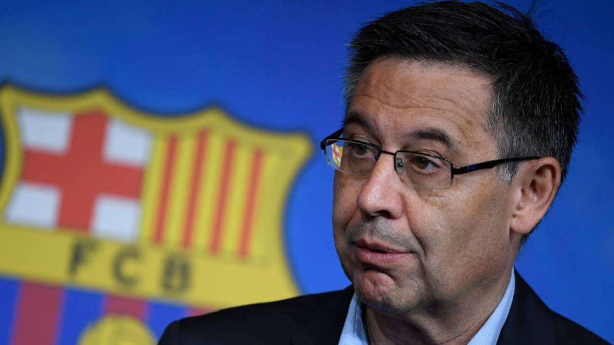 There-will-be-a-motion-of-censure-against-the-Board-of-Bartomeu