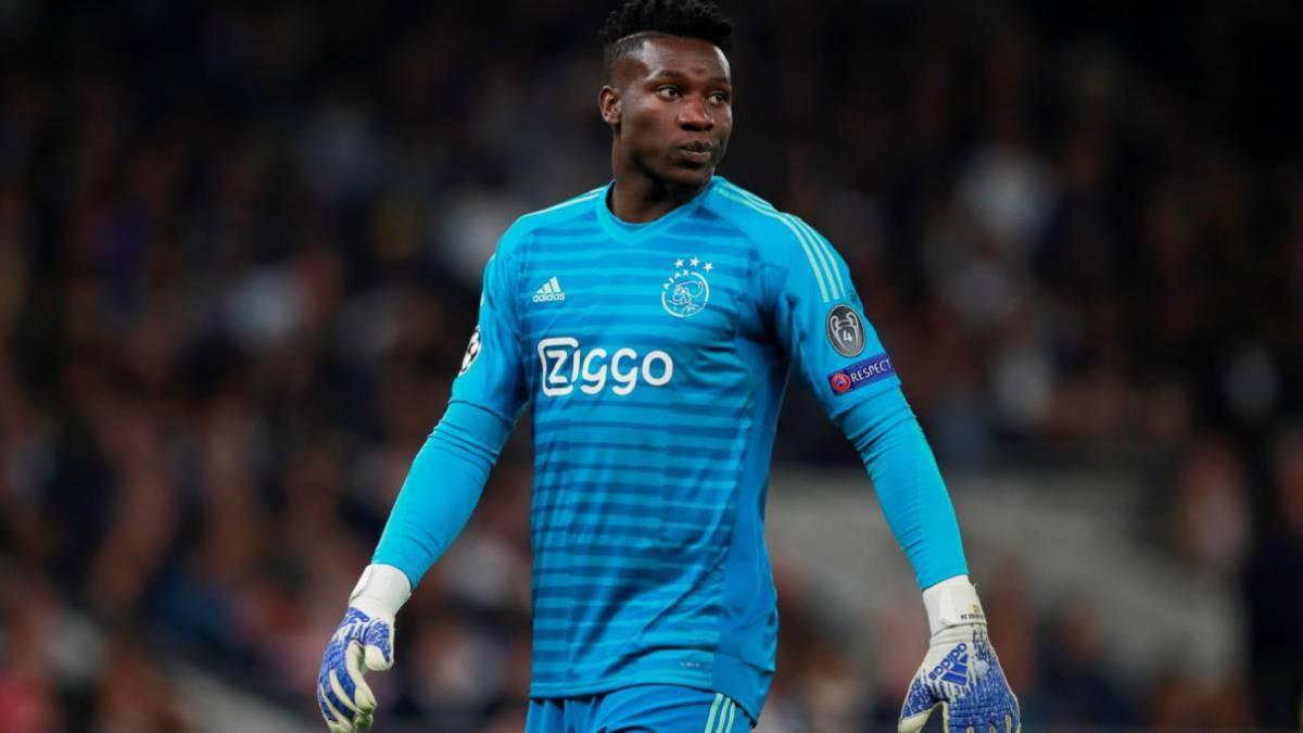 Onana-the-Ajax-goalkeeper-reinfected-with-coronavirus