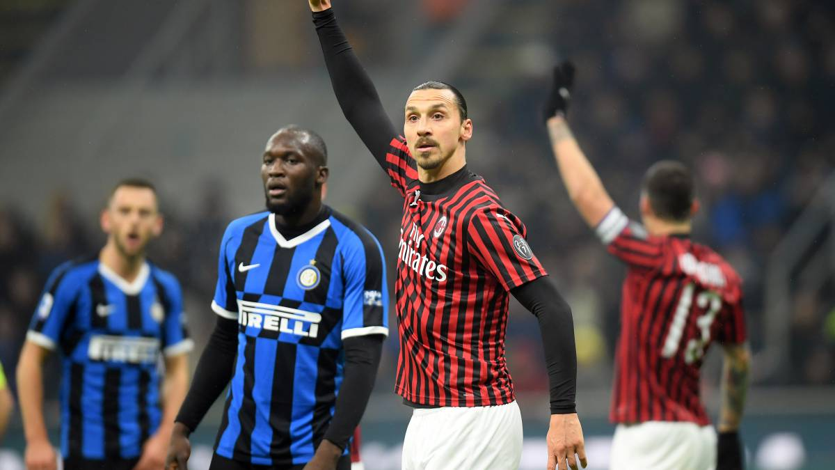 Fear-for-the-derby:-six-positives-between-Milan-and-Inter