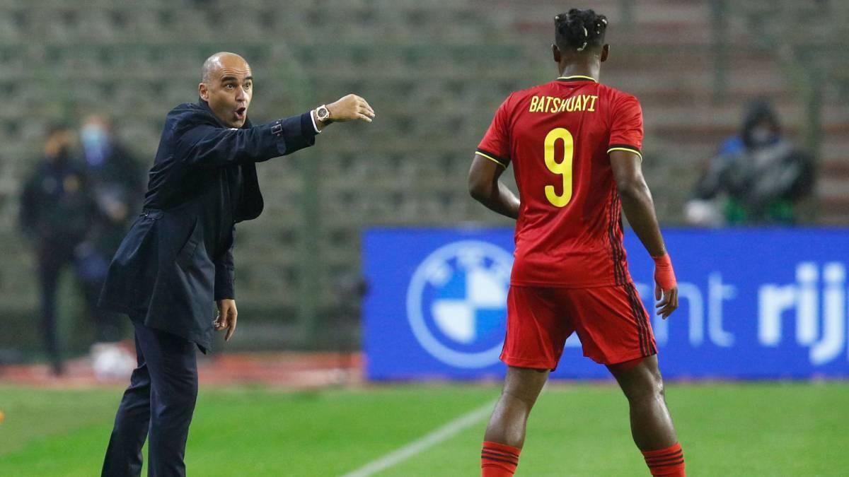 Ivory-Coast-surprises-Belgium's-'Unit-B'