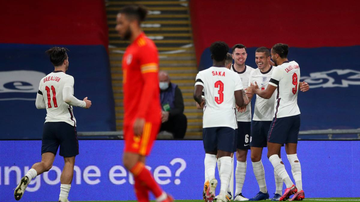 England-dance-to-Wales-before-gambling-with-Belgium