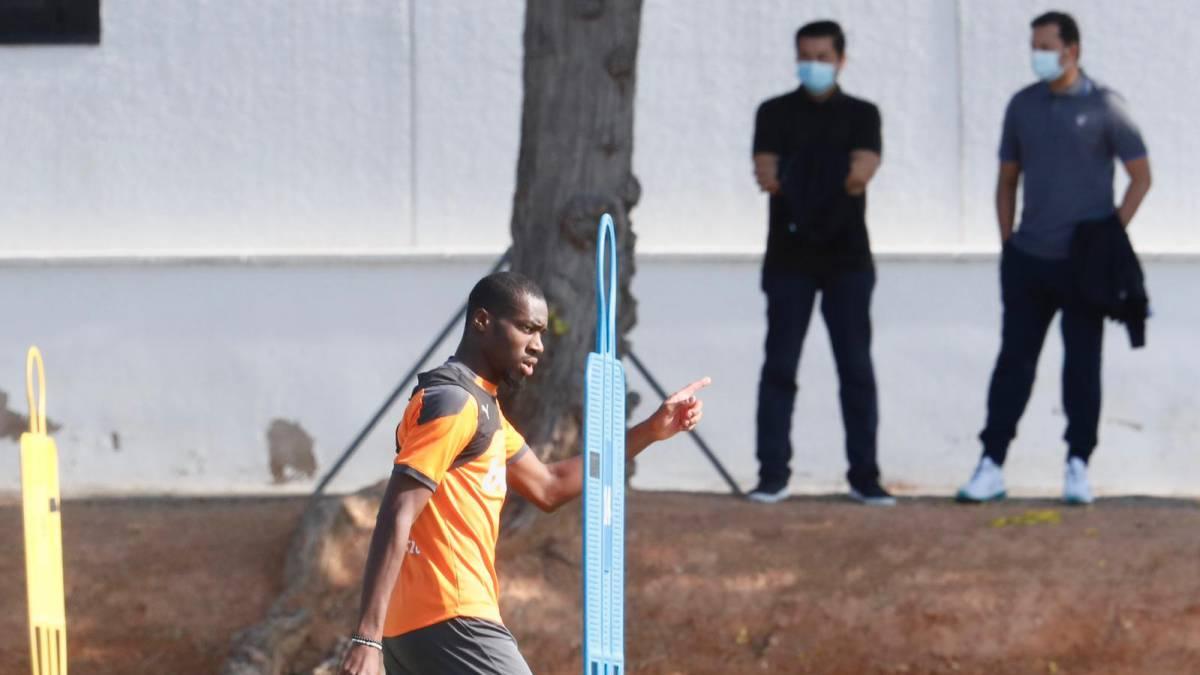 Valencia-does-not-negotiate-for-Kondogbia
