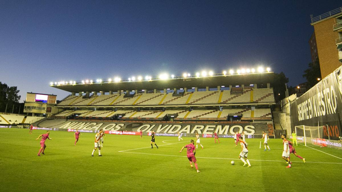 The-State-of-Alarm-will-not-prevent-Madrid-clubs-from-playing