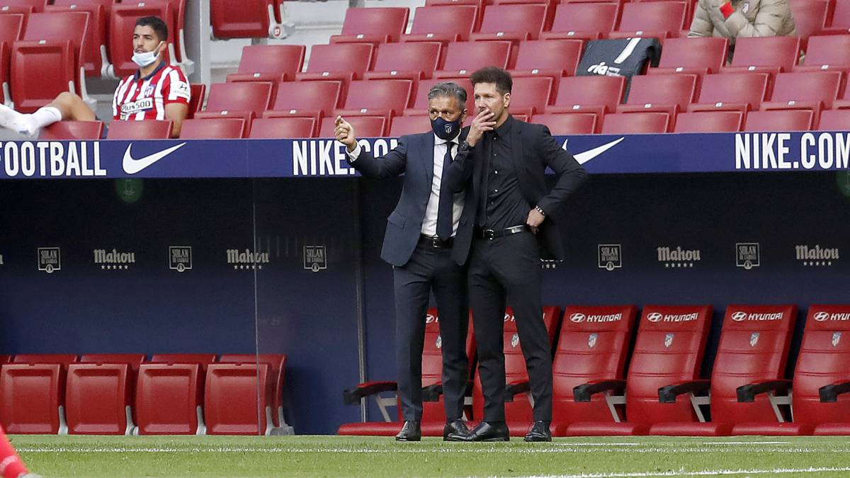 Atlético-knows-that-in-Moscow-and-Salzburg-they-will-play-with-the-public
