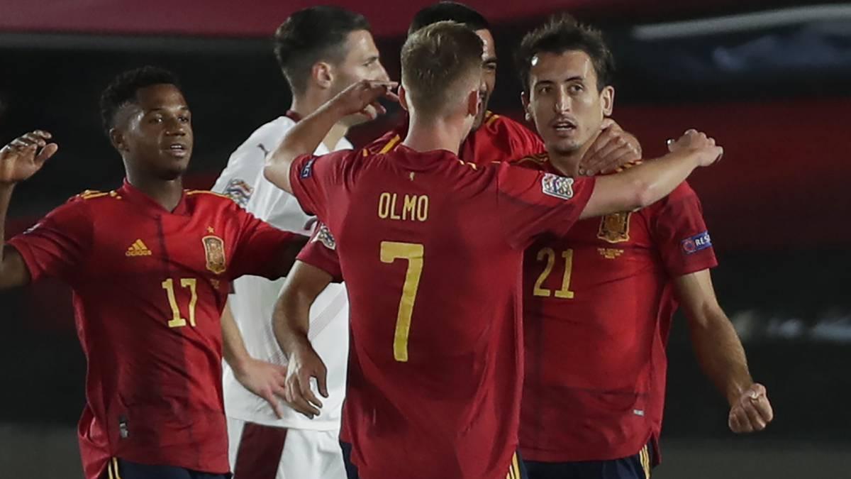 Spain-makes-cash