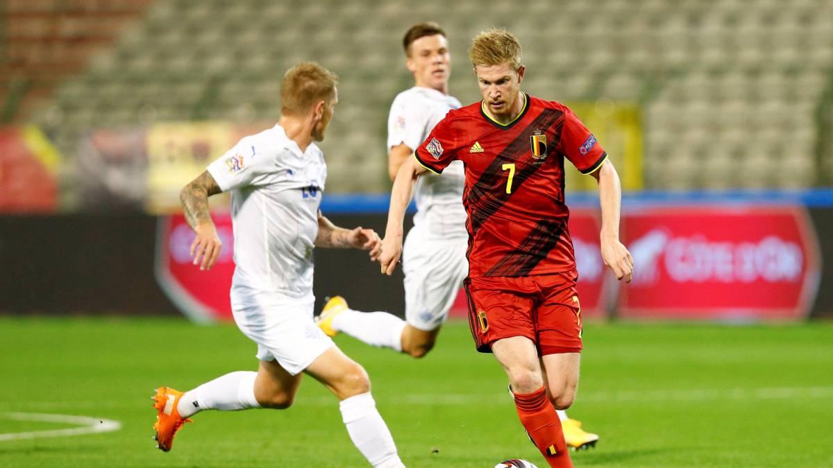 Carrasco-head-of-Belgium;-Rashford-forward-in-England
