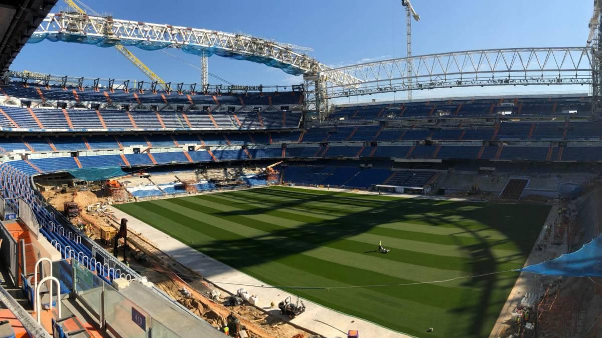 The-New-Bernabéu-takes-shape