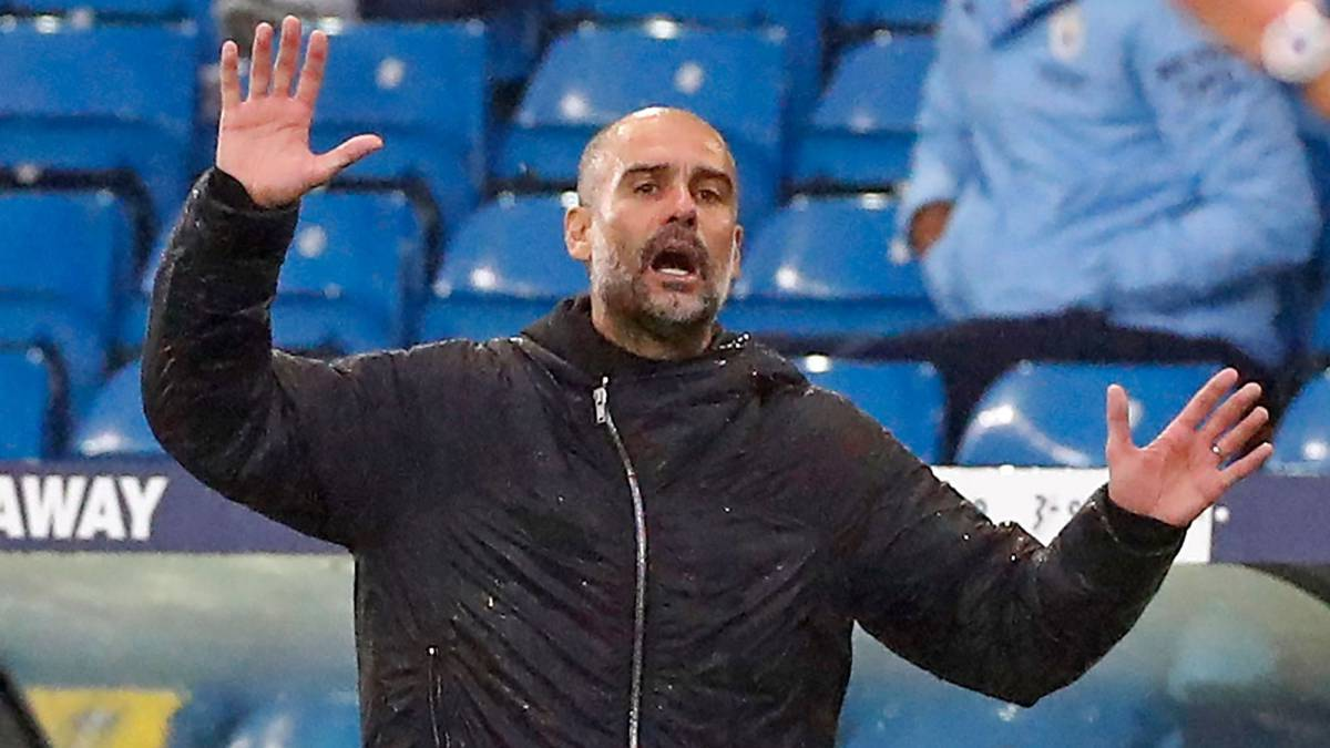 Magath-attacks-Guardiola