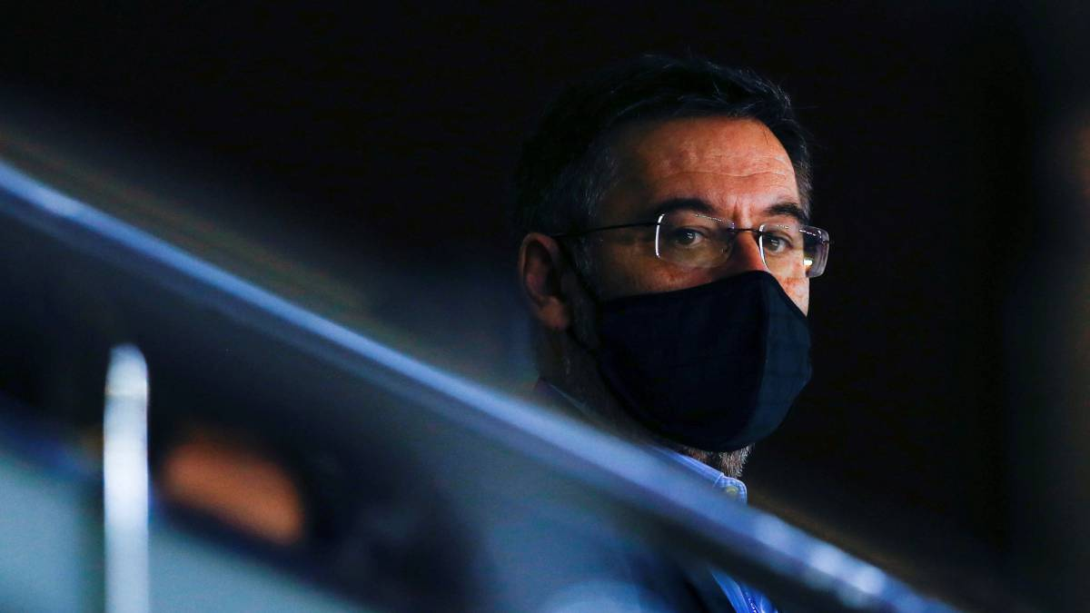 Bartomeu-shields-himself:-he-does-not-plan-to-call-the-meeting