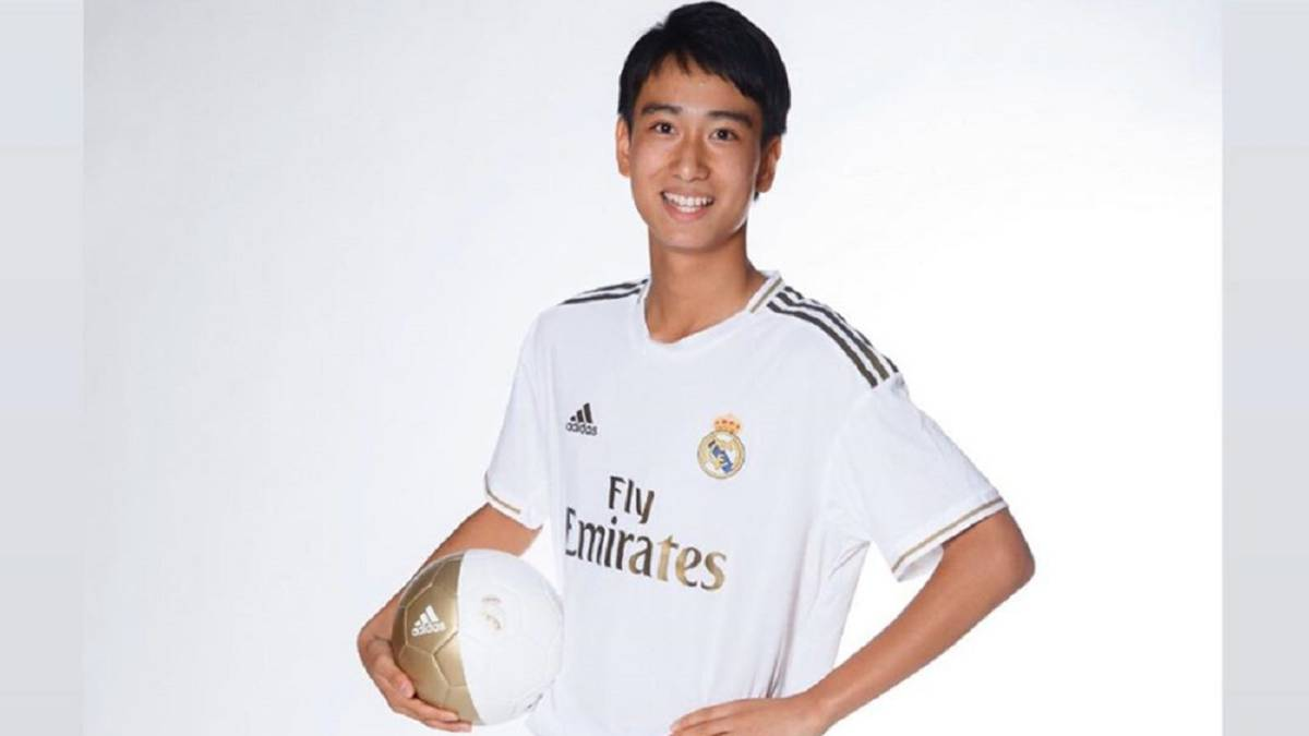 Meet-Pipi-the-16-year-old-Japanese-summoned-by-Zidane