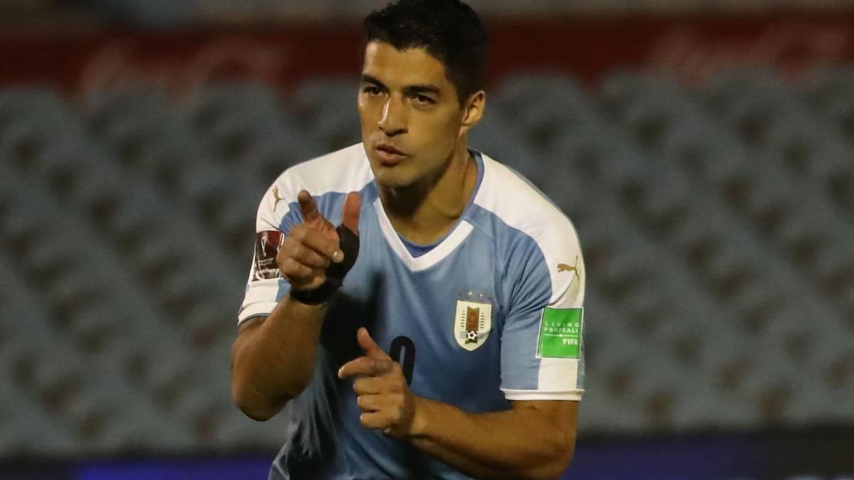 Suárez-the-striker-made-for-Atlético-de-Simeone