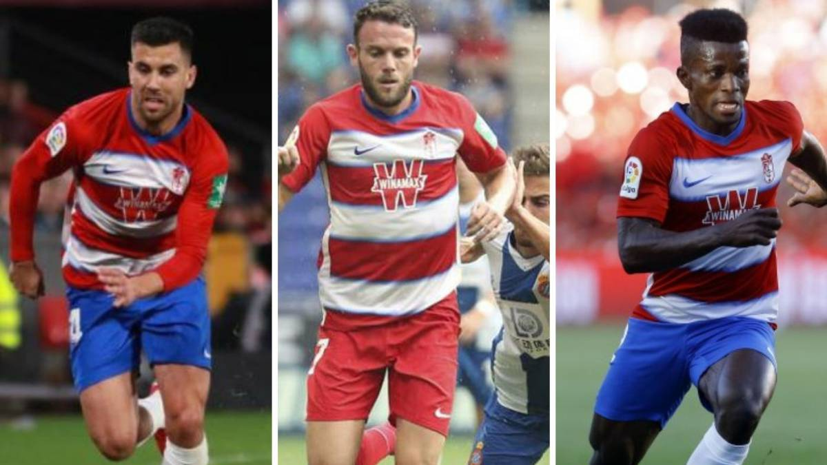 Fede-Vico-Quini-and-Azeez-out-of-the-Europa-League-list