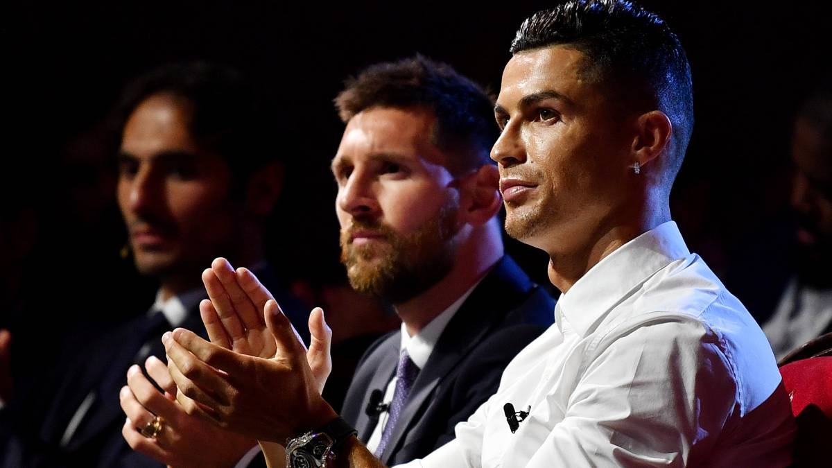 The-Cristiano-Messi-duel-at-risk