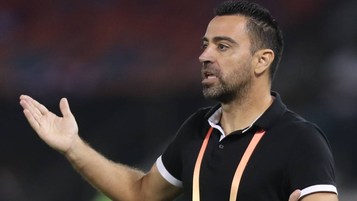 Xavi-is-traced-back-to-0-4