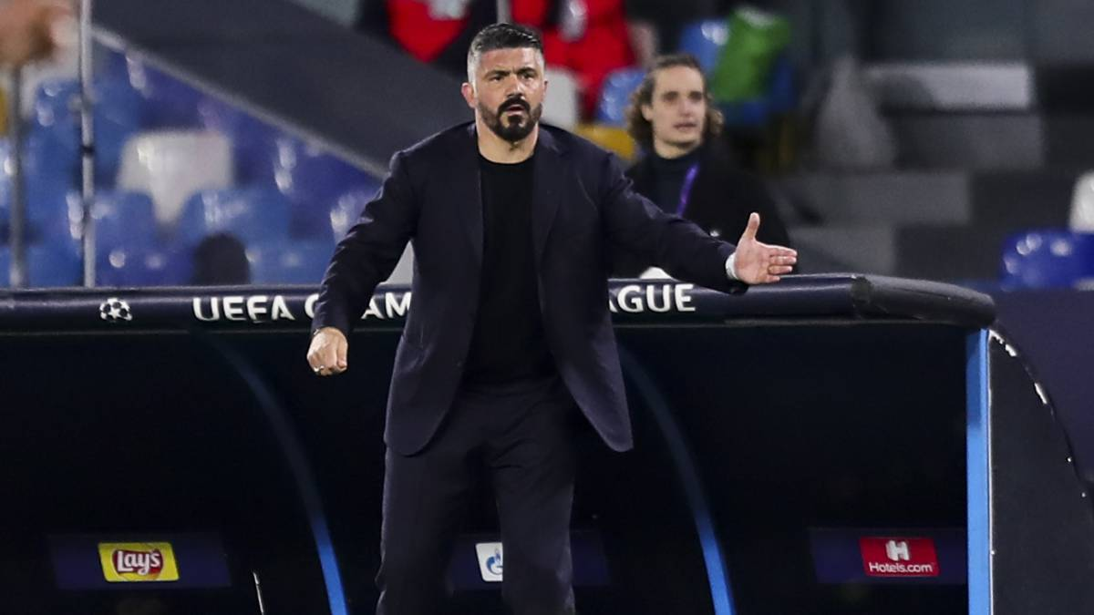 Serie-A-punishes-Napoli-with-defeat-against-Juve-and-one-point-less