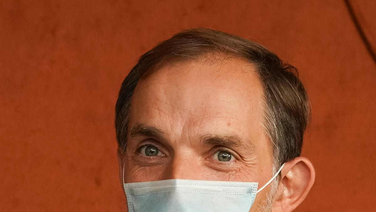 Tuchel-announces-unprecedented-plague-of-injuries