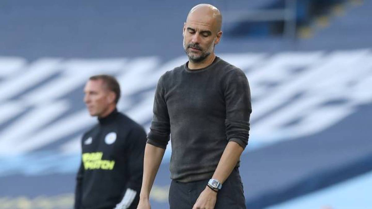 "Guardiola-loses-Gabriel-Jesús-and-De-Bruyne-for-""several-games"""