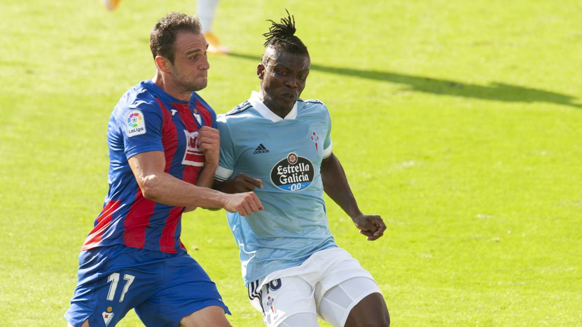 Alarm-in-Celta:-Aidoo-positive-for-coronavirus-hours-after-playing-against-Atlético