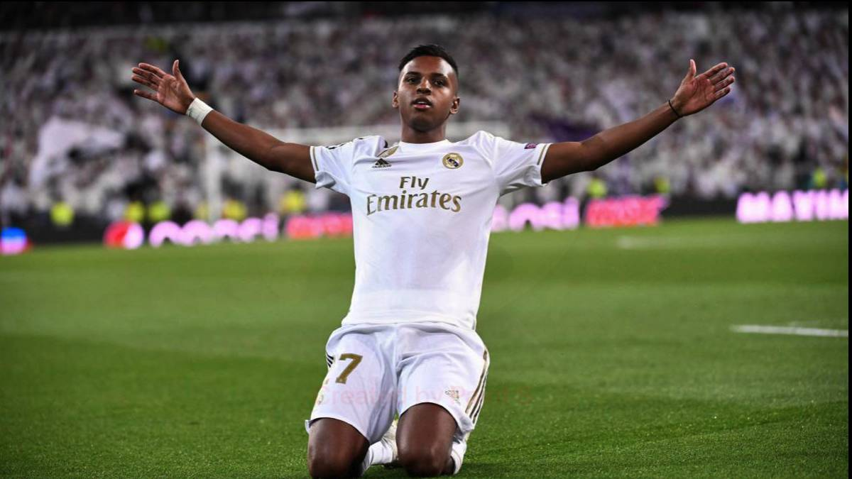 The-Champions-want-Rodrygo