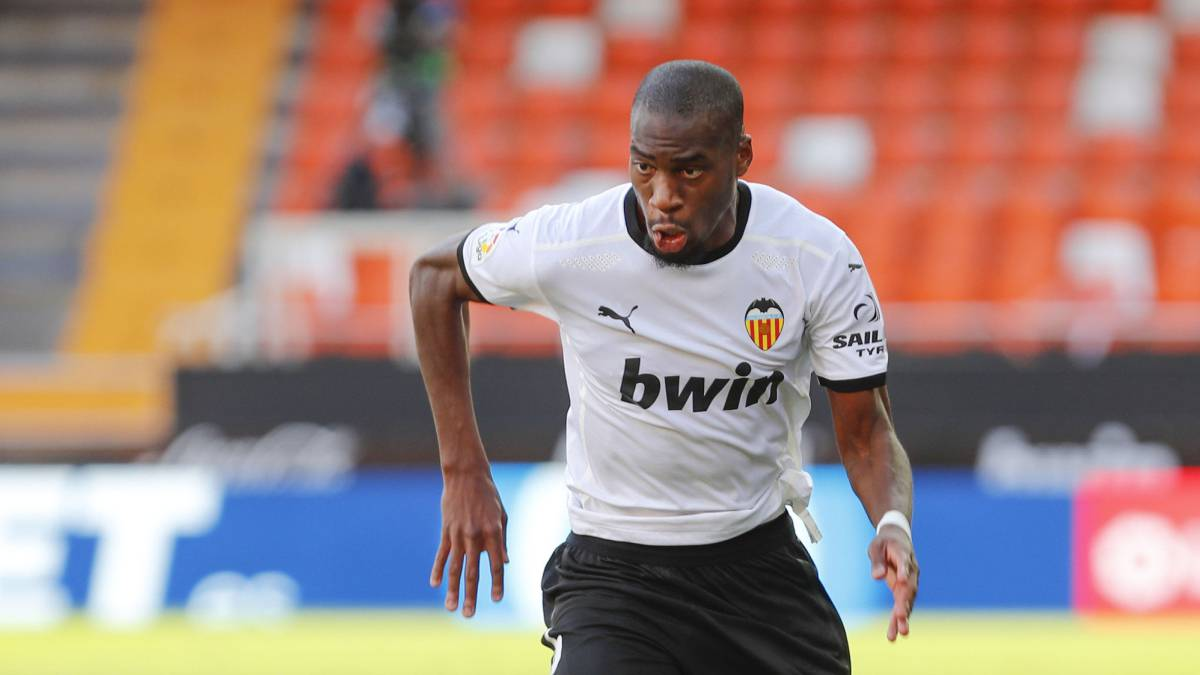 Kondogbia-...-or-to-January
