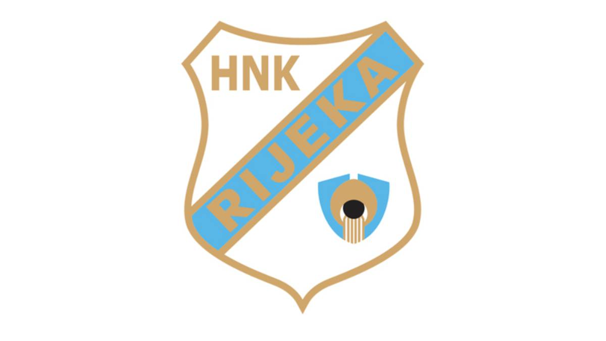 Two-Rijeka-players-positive-for-covid-before-duel-against-Real-Sociedad