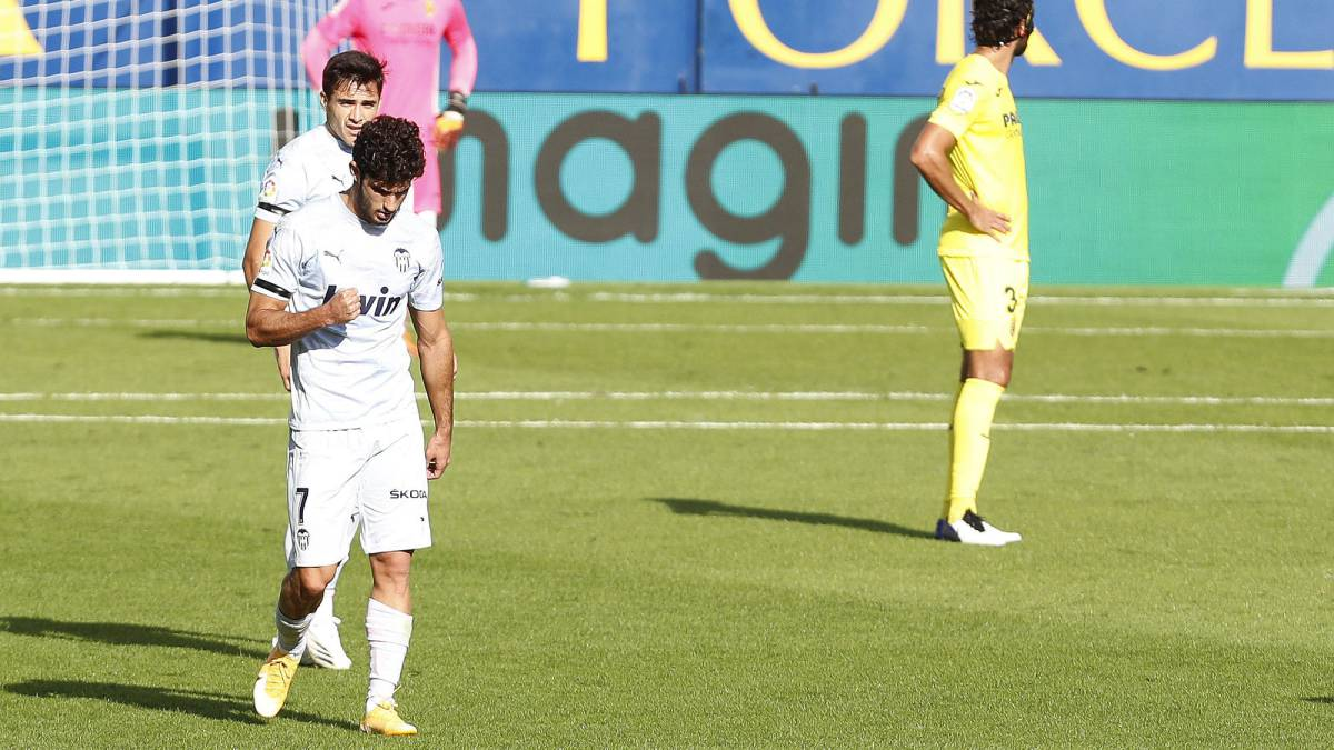 Guedes-finds-his-ideal-place-up-front