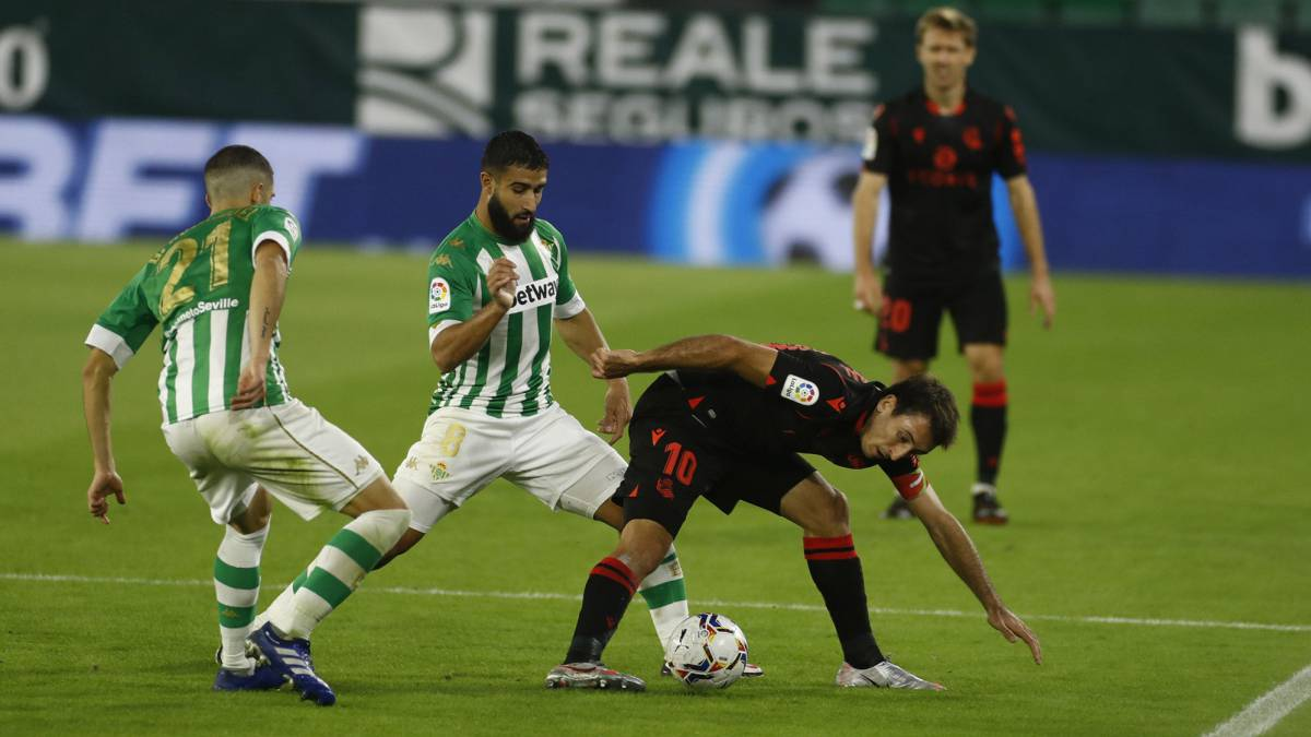 The-unknowns-settle-on-Fekir-before-going-to-the-Wanda