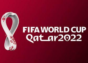 Sorteo de la clasificación para el Mundial 2022: horario, TV y cómo y dónde ver en directo 1