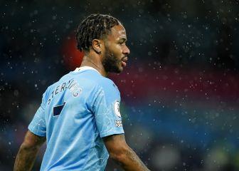 Chelsea - M. City en directo: Premier League, hoy, en vivo 1
