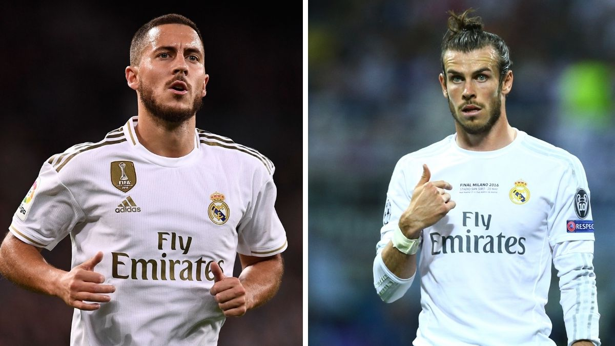 Hazard-can't-stand-the-comparison-to-Bale
