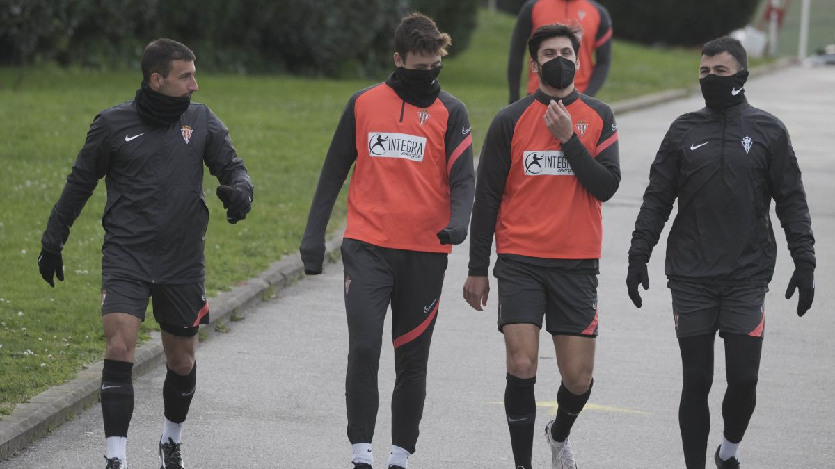 El-Molinón-measures-two-teams-loaded-with-important-casualties