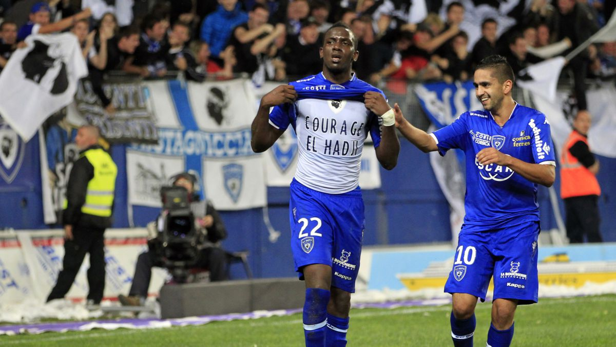 Maboulou-former-Bastia-player-dies-at-30-playing-with-friends