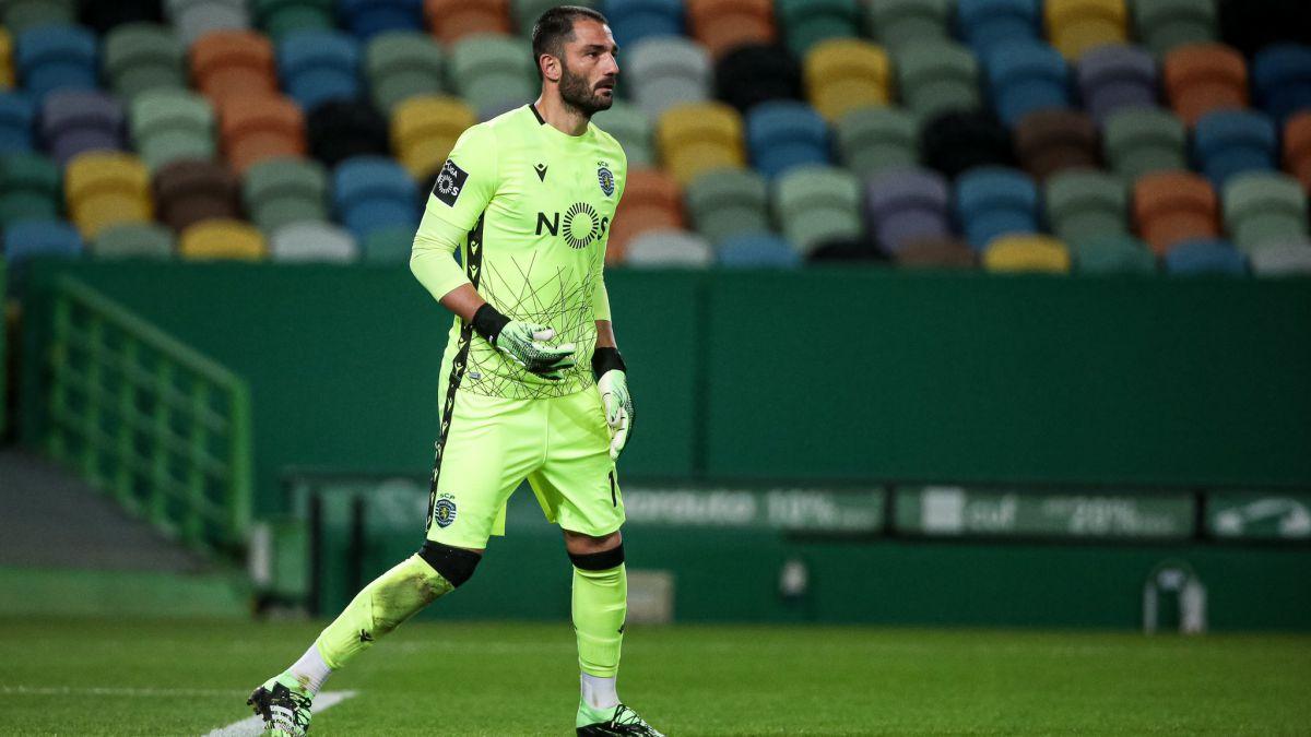 Adam-the-invincible-goalkeeper