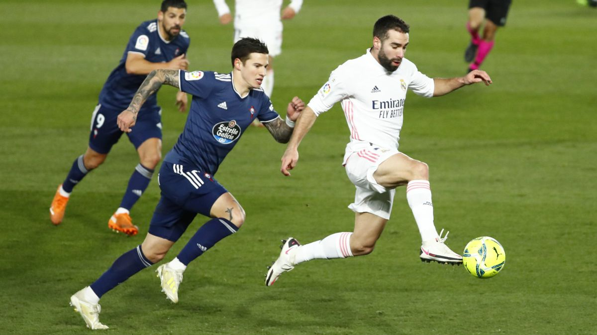 Carvajal-birthday-without-Super-Cup-against-Athletic