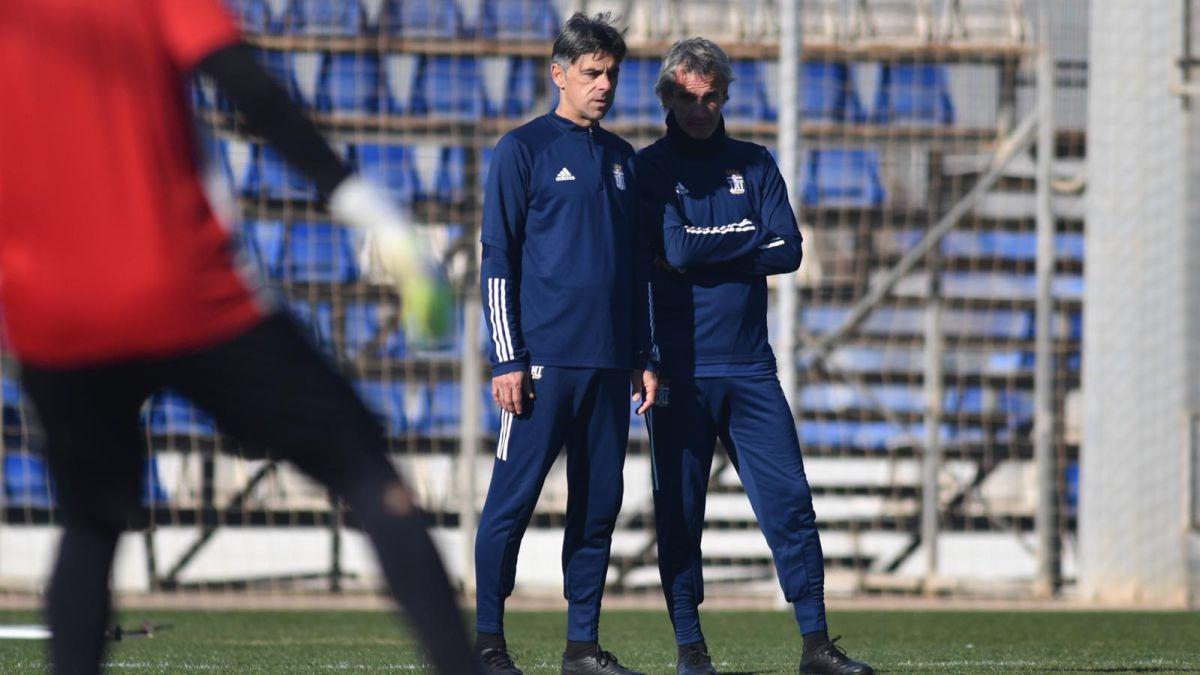 Pepe-Aguilar-dismissed;-Wake-up-in-Cartagena
