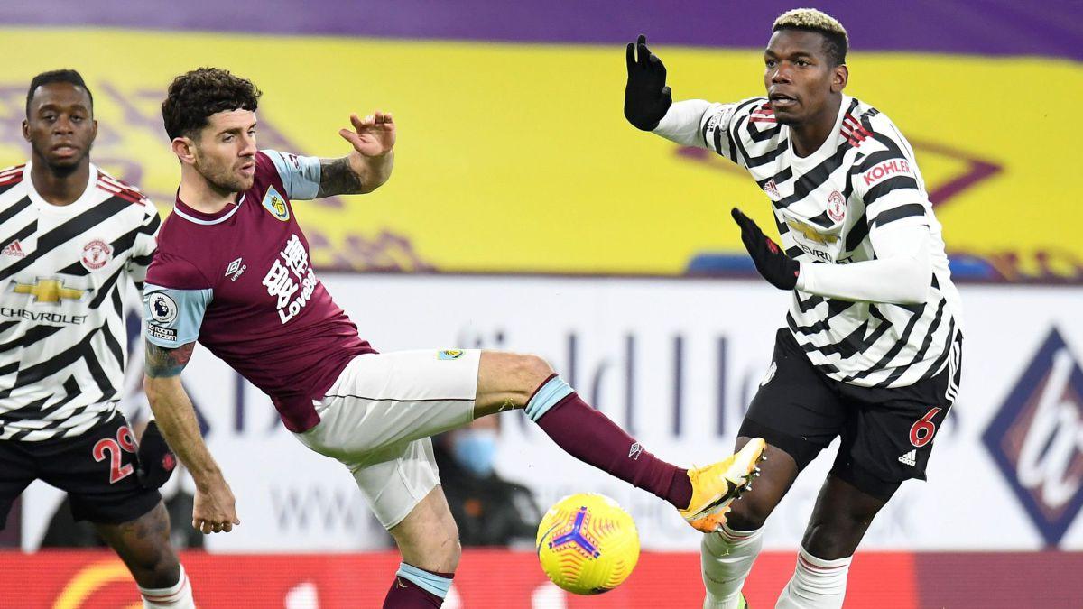 Pogba-puts-United-in-the-lead