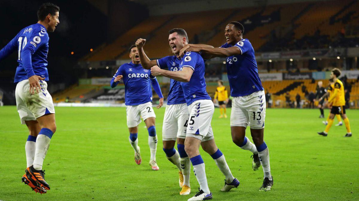 Everton-assaults-the-Champions-zone