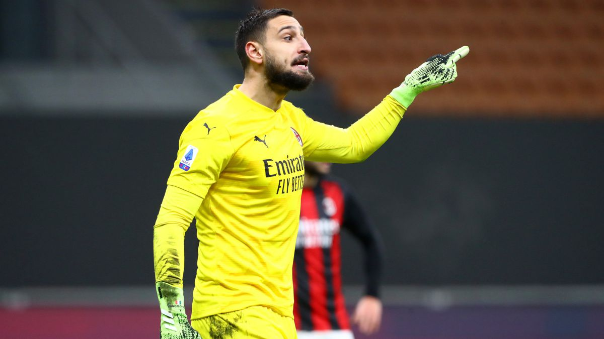 Donnarumma:-a-'free'-star-off-the-market